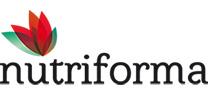 Nutriforma logo